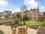 Thumbnail for sale in Corstorphine Road, Edinburgh