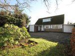 Thumbnail for sale in Carron Lane, Midhurst, West Sussex