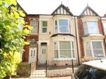 Thumbnail to rent in Holderness Road, Hull, Yorkshire