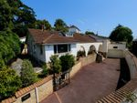 Thumbnail for sale in Empsons Hill, Dawlish