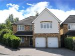 Property history Fincham End Drive, Crowthorne, Berkshire RG45