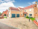 Thumbnail for sale in Easby Rise, Eye, Peterborough