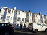 Thumbnail for sale in Carlton Road, Eastbourne
