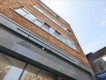 Thumbnail to rent in Shelton Street, London