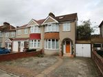 Thumbnail for sale in Chastilian Road, West Dartford, Kent