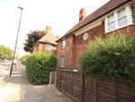 Thumbnail for sale in Old Oak Common Lane, East Acton, London