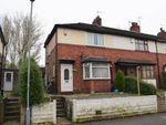 Thumbnail for sale in Cauldon Road, Shelton, Stoke On Trent