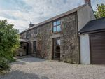 Thumbnail to rent in Higher Pennance, Lanner, Redruth, Cornwall