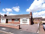 Thumbnail for sale in Cardigan Drive, Wigston, Leicester, Leicestershire