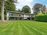 Thumbnail to rent in Stonehouse Lane, Cookham, Maidenhead