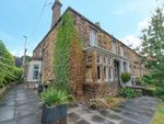 Thumbnail for sale in Clarendon House, Clarendon Terrace, Churwell Leeds