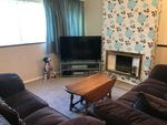 Thumbnail to rent in Willow Road, Campsall, Doncaster