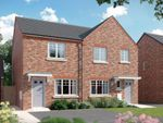 Thumbnail to rent in Parsons Hill, Kings Norton, Birmingham