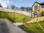 Thumbnail for sale in Keswick Drive, Bacup