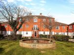Thumbnail for sale in Brock Farm Court, North Shields