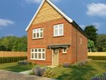 Thumbnail to rent in Westley Green, Dry Street, Basildon, Essex
