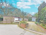Thumbnail for sale in Mead Rise, Edgbaston, Birmingham