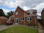 Thumbnail for sale in Mill Road, Barnham Broom, Norwich
