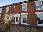 Thumbnail for sale in Sprowston Road, Norwich