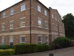 Thumbnail to rent in Birch Apartments, Chaloner Grove, Wakefield