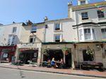 Thumbnail for sale in Orange Row, Brighton