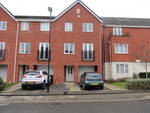 Thumbnail to rent in Yarrow Walk, Coventry