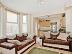 Thumbnail to rent in Worthington Road, Tolworth, Surbiton