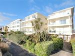 Thumbnail to rent in Banks Road, Poole, Dorset