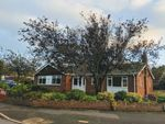 Thumbnail to rent in Townfield Lane, Chester