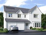 """Thumbnail for sale in """"Porterfield"""" at Murieston Road, Murieston, Livingston"""