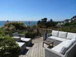 Thumbnail for sale in Plaidy Park Road, Plaidy, Looe