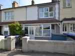 Thumbnail to rent in Ham Road, Worthing