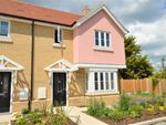 Thumbnail for sale in Grange Road, Tiptree, Colchester