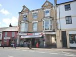 Thumbnail to rent in Fore Street, Bovey Tracey, Newton Abbot