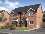 Thumbnail to rent in Latrigg Road, Carlisle, Cumbria