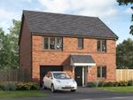 Thumbnail for sale in Fieldfare Court, Burnopfield, Newcastle Upon Tyne