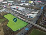 Thumbnail to rent in Satellite Park Phase 2, Greengate, Chadderton, Manchester