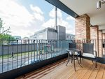 Thumbnail to rent in Bollo Lane, Acton, London