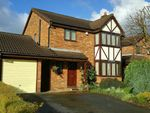 Thumbnail to rent in Gleneagles Drive, Fulwood, Preston, Lancashire