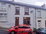 Thumbnail to rent in Aberdare -, Abercwmboi