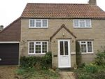 Thumbnail to rent in Mill Pond Cottage, Clements Lane, Mere, Wiltshire