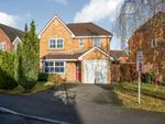 Thumbnail for sale in Green Close, Renishaw, Sheffield