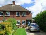 Thumbnail to rent in Rignall Road, Great Missenden