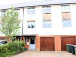 Thumbnail to rent in Northbrook Crescent, Basingstoke