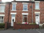 Thumbnail to rent in Orchard Terrace, Newcastle Upon Tyne