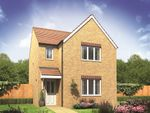 "Thumbnail to rent in ""The Hatfield"" at Black Boy Road, Chilton Moor, Houghton Le Spring"