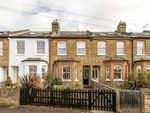 Thumbnail to rent in Arlington Road, Teddington
