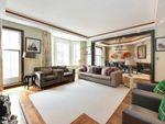 Thumbnail to rent in Davies, London