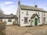 Property history Island Lane, Winmarleigh, Preston PR3