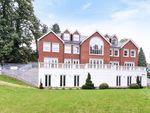 Thumbnail for sale in Old Avenue, St. Georges Hill, Weybridge